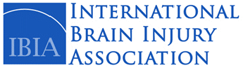 ibia-logo