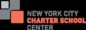 NYC Charter Schools