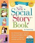TheNewSocialStoryBook