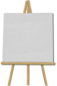 blankcanvas
