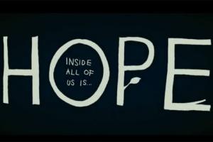 hope-image