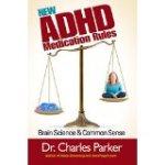 ADHD Rules