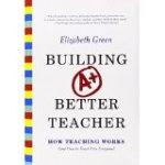 Building A+ Teacher