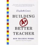 Building A+ Teacher