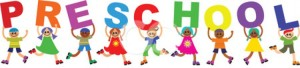 cropped_77388_Royalty_Free_RF_Clipart_Illustration_Of_A_Diverse_Group_Of_Children_Spelling_The_Word_Preschool1