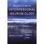 Interpersonal Neurobiology