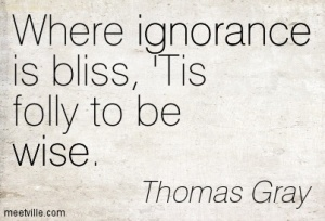 Quotation-Thomas-Gray-wise-ignorance-Meetville-Quotes-50879