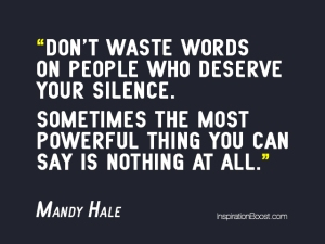 Mandy-Hale-Silence-Quotes