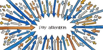 pay_attention