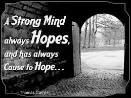 hope2