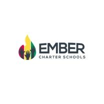 Ember-Charter-Schools3