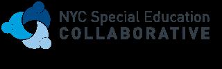 nycsped-header-logo-320x100-up